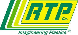 RTP Company