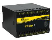 TRIAD-304HN